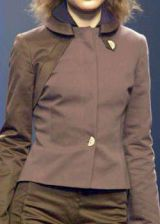 Gibo Fall 2003 Ready-to-Wear Detail 0002