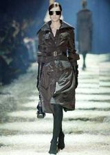 Gucci Fall 2003 Ready-to-Wear Collections 0002