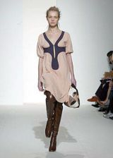 Marni Fall 2003 Ready-to-Wear Collections 0002