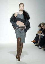 Marni Fall 2003 Ready-to-Wear Collections 0003