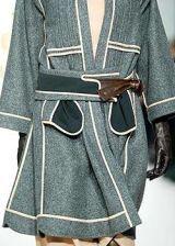 Marni Fall 2003 Ready-to-Wear Detail 0003