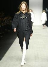 Max Mara Fall 2003 Ready-to-Wear Collections 0003