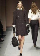 Prada Fall 2003 Ready-to-Wear Collections 0002