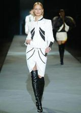 Sportmax Fall 2003 Ready-to-Wear Collections 0002
