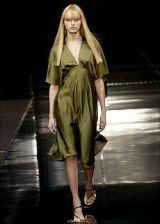 Warren Noronha Fall 2003 Ready-to-Wear Collections 0002
