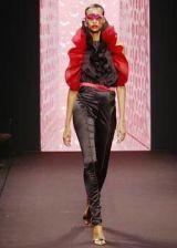 Balmain Spring 2003 Haute Couture Collections 0003