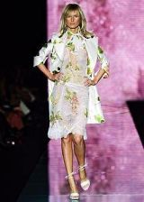 Elie Saab Spring 2003 Haute Couture Collections 0003