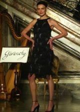 Givenchy Spring 2003 Haute Couture Collections 0003