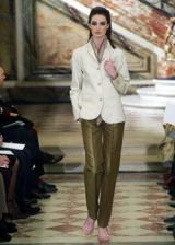 Ralph Rucci Spring 2003 Haute Couture Collections 0003