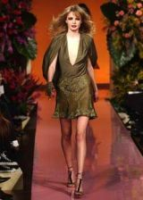 Torrente Spring 2003 Haute Couture Collections 0003