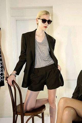 Jenni Kayne Spring 2008 Ready&#45&#x3B;to&#45&#x3B;wear Collections &#45&#x3B; 002