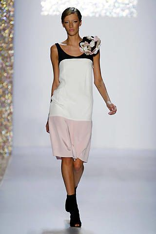 AbaetÃ{{{copy}}} Spring 2008 Ready-to-wear Collections - 003