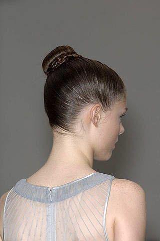 Malandrino Spring 2008 Ready-to-wear Detail - 002