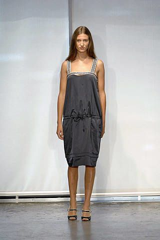 RÃ{{{copy}}}yes Spring 2008 Ready-to-wear Collections - 002