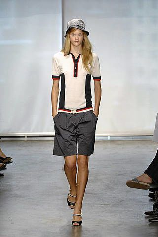 RÃ{{{copy}}}yes Spring 2008 Ready-to-wear Collections - 003