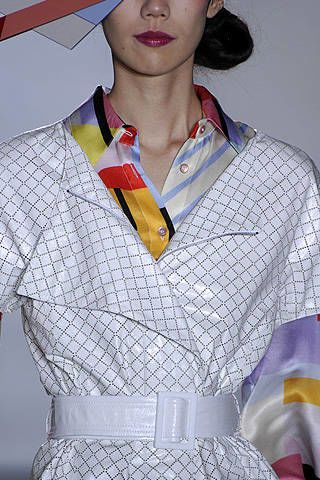 Dress shirt, Collar, Sleeve, White, Uniform, Pattern, Fashion, Button, Pocket, Design,