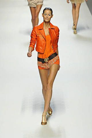 Blumarine Spring 2008 Ready&#45&#x3B;to&#45&#x3B;wear Collections &#45&#x3B; 003