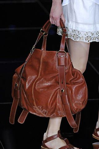 Product, Brown, Textile, Photograph, Red, Bag, White, Fashion accessory, Style, Tan,