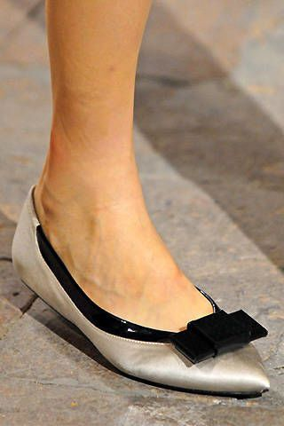 6267 Spring 2008 Ready-to-wear Detail - 002