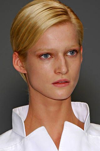 Brioni Spring 2008 Ready-to-wear Detail - 002