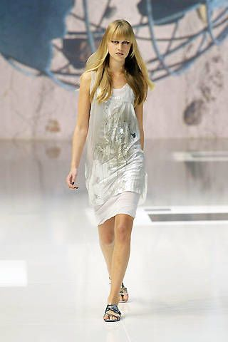 Marith&#195&#x3B;{{{copy}}} &#43&#x3B; Fran&#195&#x3B;&#167&#x3B;ois Girbaud Spring 2008 Ready&#45&#x3B;to&#45&#x3B;wear Collections &#45&#x3B; 002
