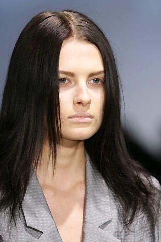 Jeremy Laing Fall 2008 Ready&#45&#x3B;to&#45&#x3B;wear Detail &#45&#x3B; 003
