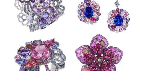 Chopard to Debut Sustainable Designs at Cannes