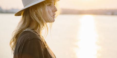 Lissie Has the Must-Hear Breakup Album for Fall