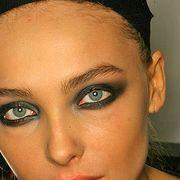 Celine Fall 2007 Ready-to-wear Backstage - 001