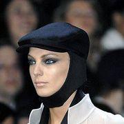 Celine Fall 2007 Ready-to-wear Detail - 001