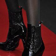 Guy Laroche Fall 2007 Ready-to-wear Detail - 001