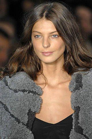Stella McCartney  Fall 2007 Ready-to-wear Detail - 001
