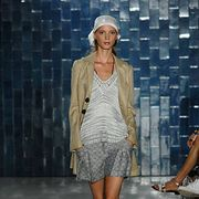 Adam Lippes Spring 2008 Ready-to-wear Collections - 001
