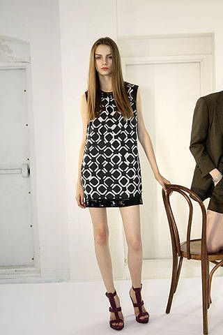Jenni Kayne Spring 2008 Ready&#45&#x3B;to&#45&#x3B;wear Collections &#45&#x3B; 001