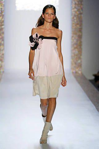 Abaet&#195&#x3B;{{{copy}}} Spring 2008 Ready&#45&#x3B;to&#45&#x3B;wear Collections &#45&#x3B; 001
