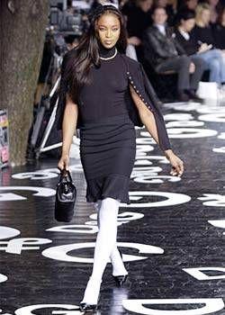 Clothing, Event, Dress, Outerwear, Fashion show, Style, Formal wear, Fashion model, Runway, Street fashion,