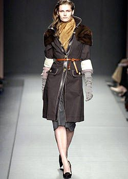 Miu Miu Fall 2003 Ready-to-Wear Collections 0001
