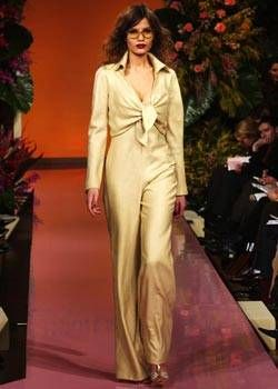 Torrente Spring 2003 Haute Couture Collections 0001