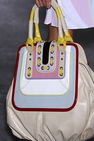 Product, Yellow, White, Style, Bag, Fashion, Shoulder bag, Grey, Luggage and bags, Fashion design,