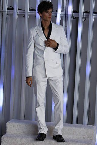 Product, Dress shirt, Collar, Sleeve, Trousers, Suit trousers, Shoe, Shirt, Standing, White,