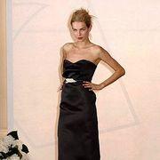 Roksanda Ilincic Spring 2008 Ready-to-wear Collections - 001