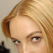 Krizia Spring 2008 Ready-to-wear Backstage - 001