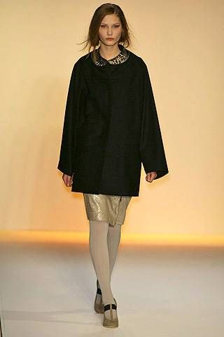 United Bamboo Fall 2008 Ready&#45&#x3B;to&#45&#x3B;wear Collections &#45&#x3B; 001