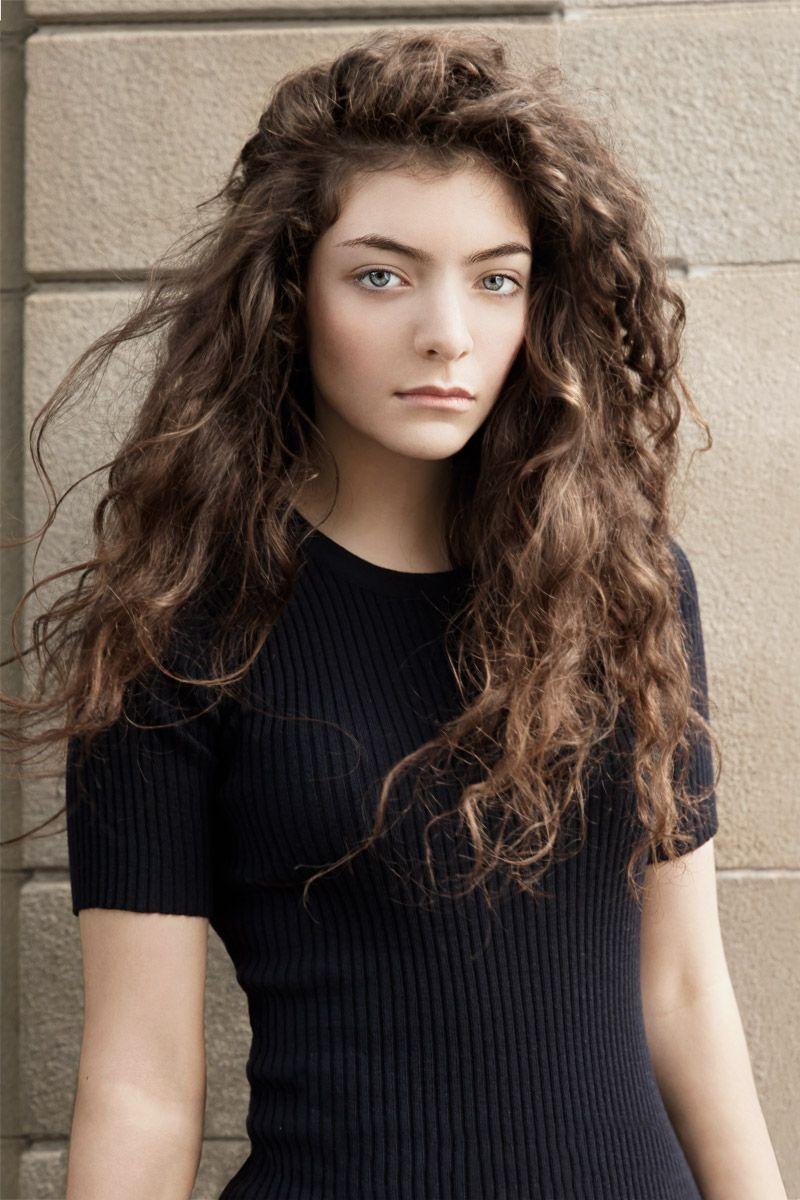 Lorde album melodrama