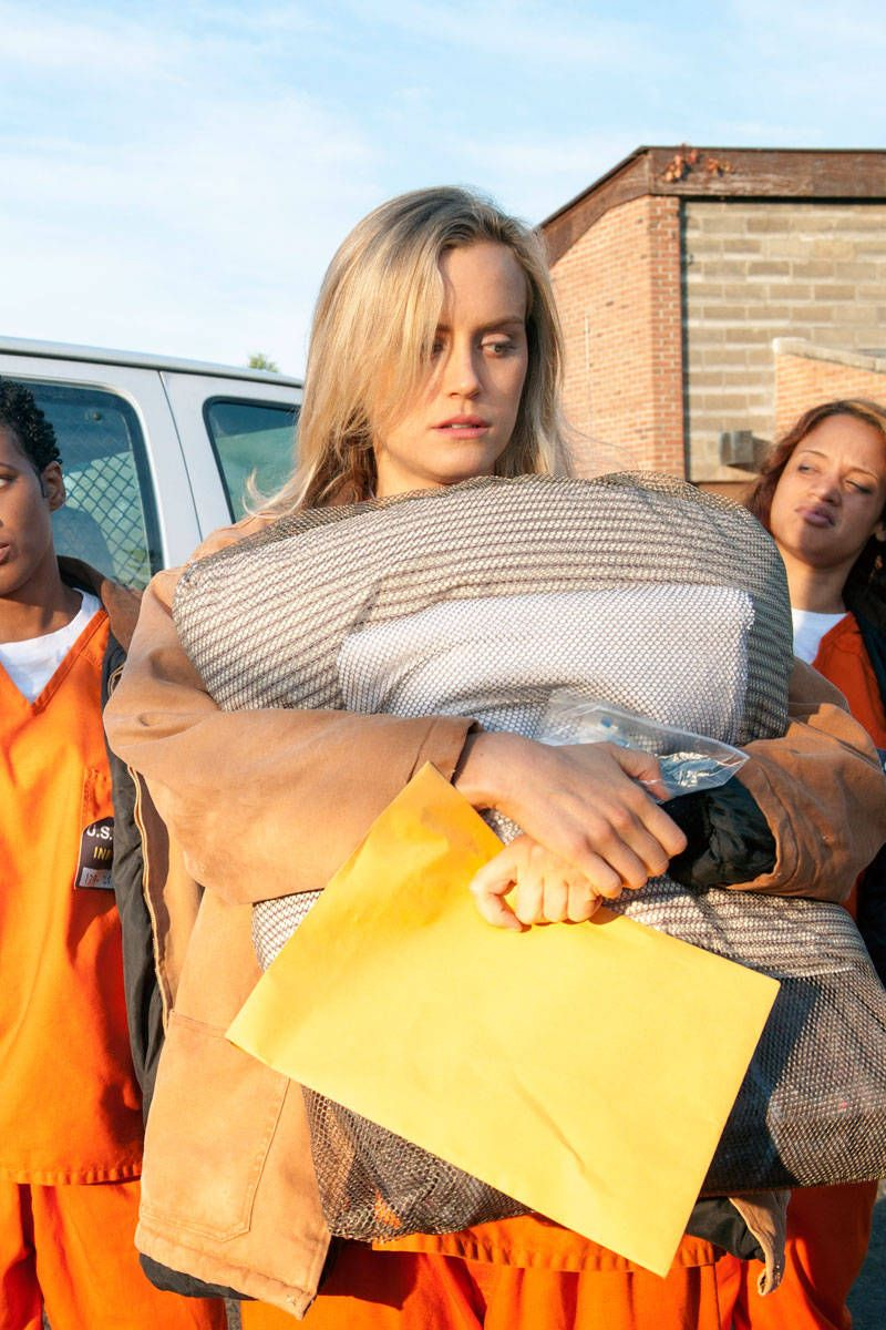 Ask E. Jean: I Have A Jail Record. How Can I Restart My Life?