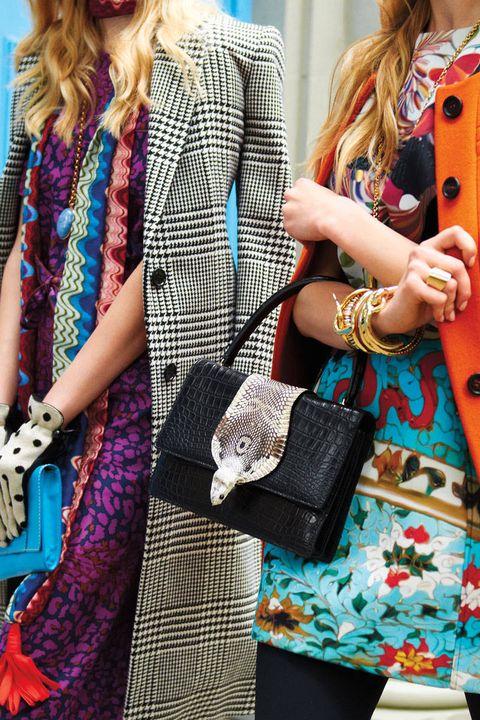 cd673210adb A Life of Handbags