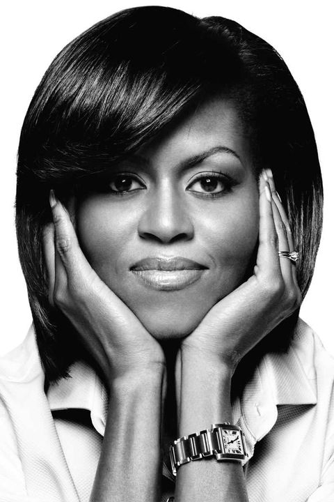 54a72ace8c0e2_-_er-letters-from-the-first-lady--michelle-obama-1112-xln-xln.jpg