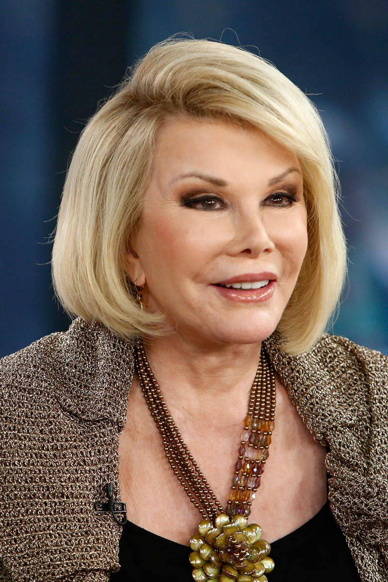 joan rivers hair styles 5 fantastic vacation ideas for joan rivers hairstyles 2362