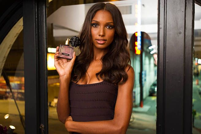 f91865e94b jasmine tookes brown hair Jasmine Tookes Victoria s Secret Scandalous - Jasmine  Tookes Beauty .
