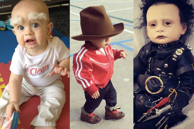100 Twin Baby Boy Halloween Costumes Cuties Costume Twins  sc 1 st  TOOkie.us & Images of Twin Baby Halloween Costumes - Best Fashion Trends and Models